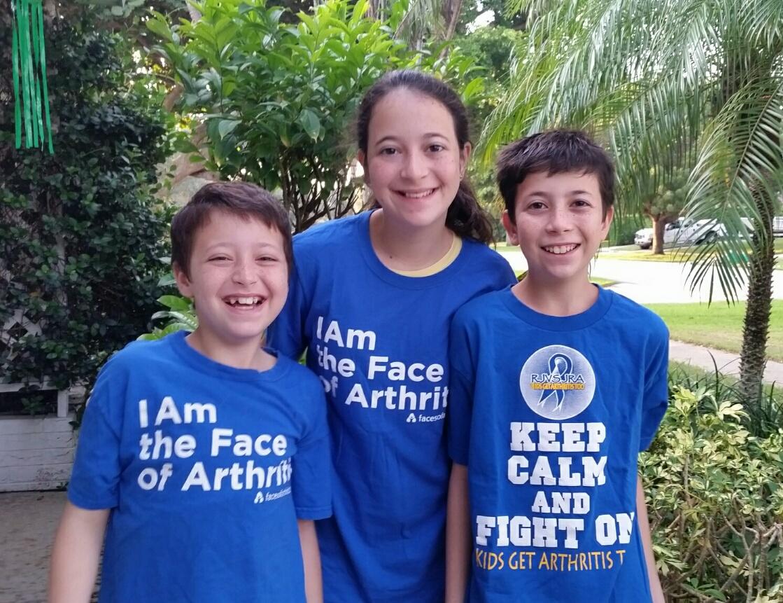 KBA-BDA-EWA-Arthritis-T-Shirts