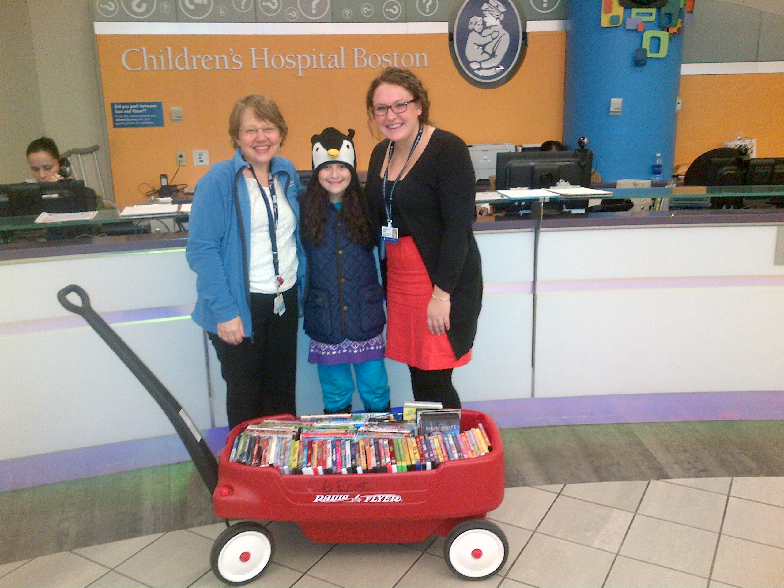 KBA-Boston-Childrens-Hospital
